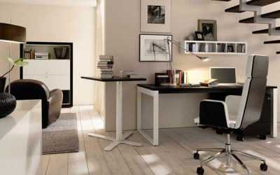 home-office7